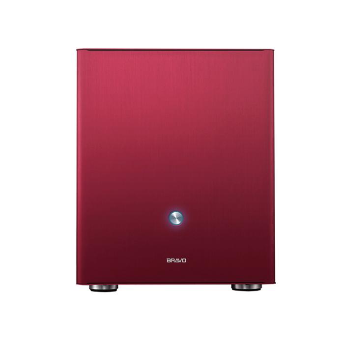JONSBO V4 Red USB 3.0