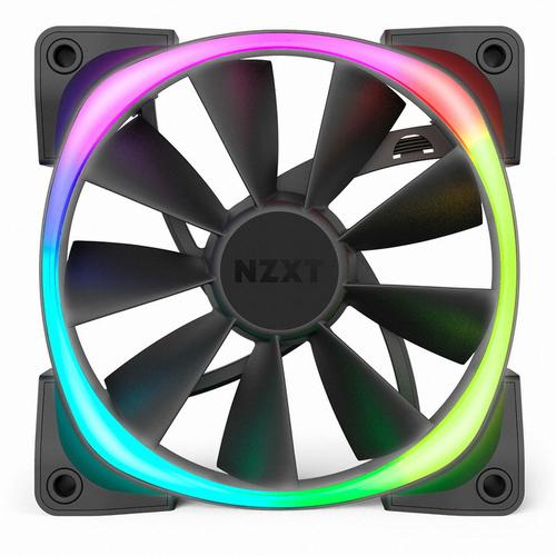 NZXT AER RGB 2 120