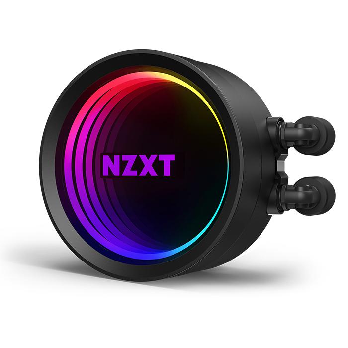 NZXT KRAKEN X73
