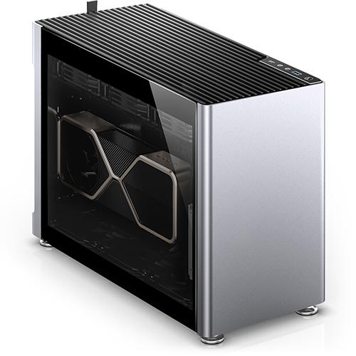 JONSPLUS i100 Pro 강화유리